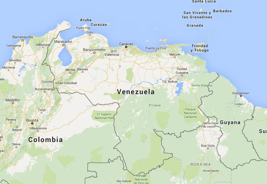 ecuador map south america with Search on Satellite Map Of Ecuador as well Quito as well Ecuador furthermore Rancho Estero in addition Digest Participating Countries.