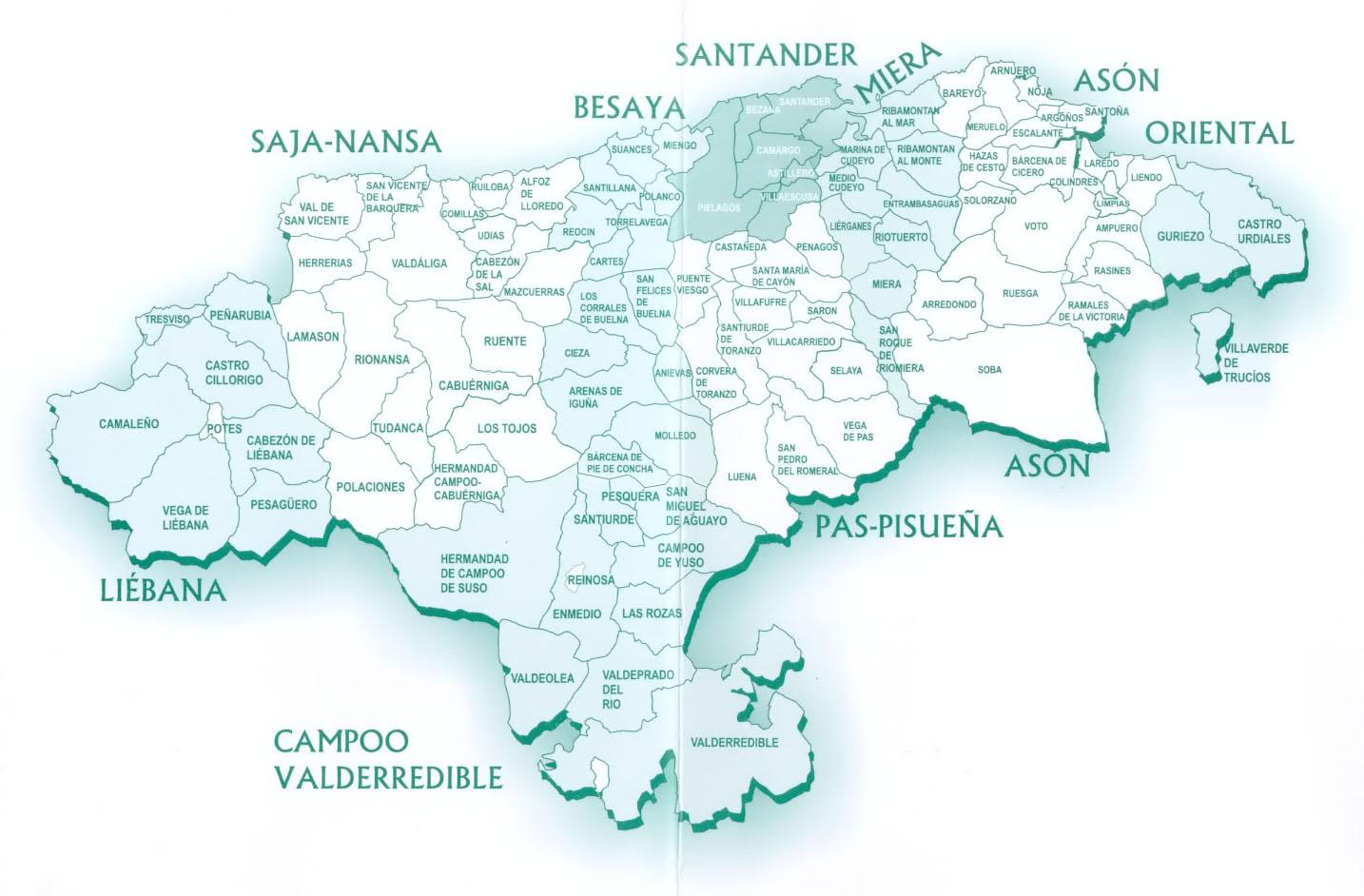 http://www.mapade.org/wp-content/uploads/Mapa-pol%C3%ADtico-de-Cantabria.jpg