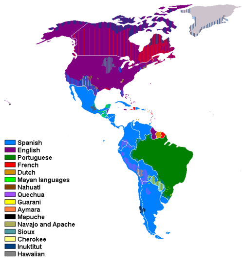 http://www.mapade.org/wp-content/uploads/Mapa-tematico-de-America-politico.png