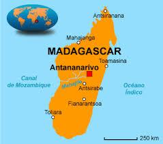 Palabras encadenadas - Página 37 Mapa-de-madagascar