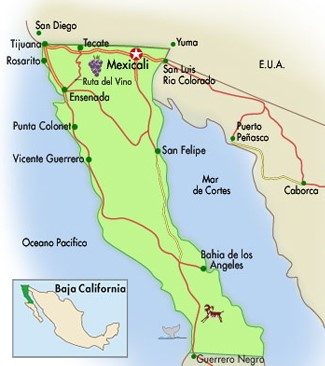 map of baja california with Mexicali on Hotel Review G312659 D305769 Reviews Radisson Blu Hotel Waterfront Cape Town Cape Town Central Western Cape further Cochim C3 AD in addition 5905011335 additionally Mexicali as well La Paz.