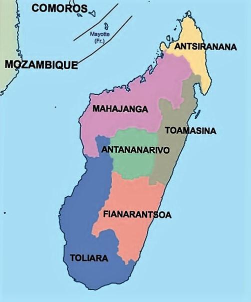 A que continente pertenece groenlandia yahoo dating 3