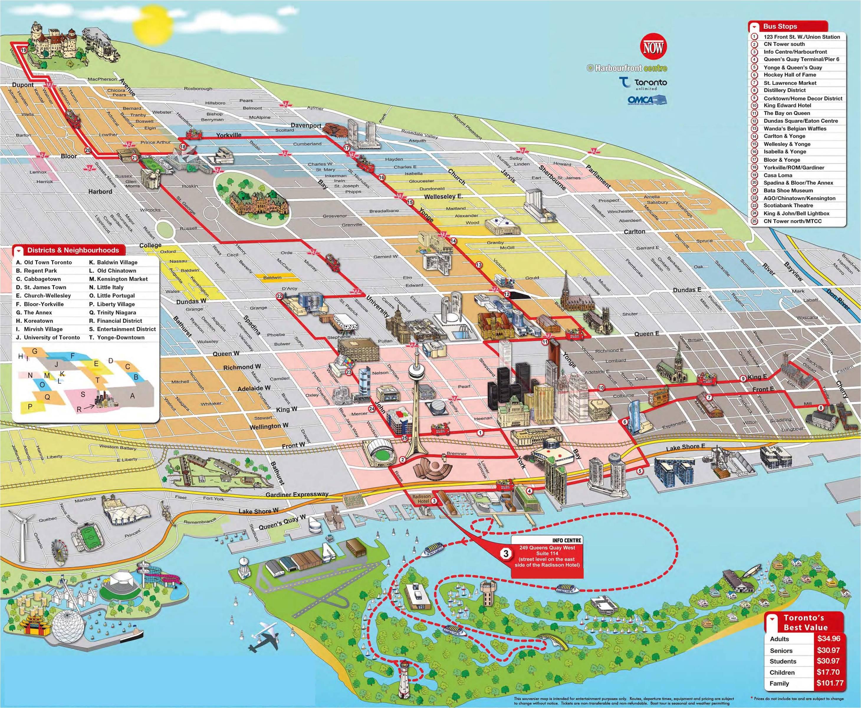 Mapa de Berln  Mapa Fsico Geogrfico Poltico turstico y
