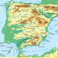 mapa geografico de palma mallorca