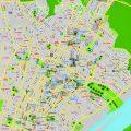 mapa pub 2
