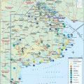 mapa turistico de buenos aires